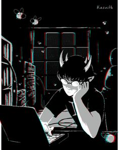 homestuck | Tumblr