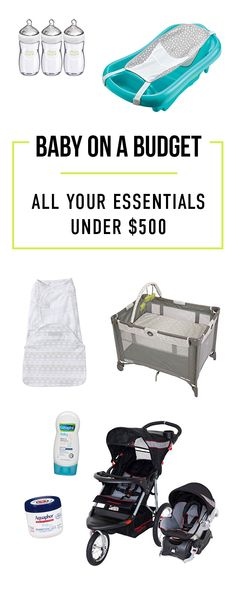 Cheap Baby Items, Lets Make A Baby, Baby Life Hacks, Baby Squirrel, Preparing For Baby, Dream Baby, Baby List, Fun Baby, First Baby