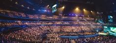 Image result for hillsong Culture Songs, Jesus Culture, Concert, Image, Recital, Concerts, Festivals