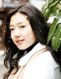 Park Shin Hye also known as Bak Sin Hye (born February 18, 1990) is a South Korean actress and model. Her first television appearance as an actress...