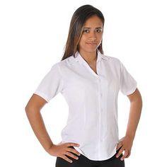 NavegaçãoComo comprar uma boa blusa social?Como usar blusa social Blusa social é uma peça de roupa básica, que não pode faltar no guarda roupa feminino. É uma peça legal para o dia a dia, ótima para usar em eventos formais e também em ambiente de trabalho. Como o uso é básico e rotineiro, ter mais …