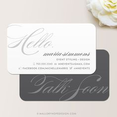 They call me mom business card calling card mommy card contact they call me mom business card calling card mommy card contact card mom business cards family calling cards family business cards business cards colourmoves