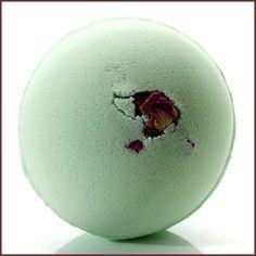 Bomb Cosmetic Yin To Yang Bath Bomb 160gm