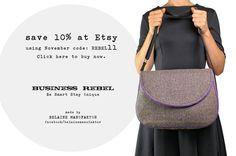 Click following link to save 10%: www.etsy.com/de/shop/BelaineManufaktur  #sale #cybermonday #blackfriday
