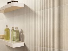 Full-body porcelain stoneware wall/floor tiles MARQUE by ROMAX TILES AUSTRALIA