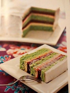 Romanian Desserts, Cake Recipes, Dessert Recipes, Blueberry Cake, Just Cakes, Food Cakes, Easy Desserts, Catering, Sweet Treats