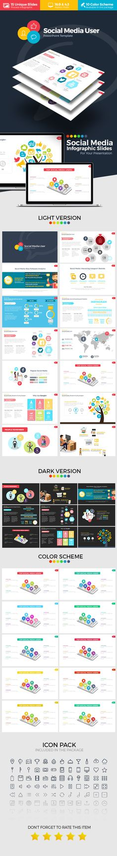 Download free timeline template for PowerPoint presentations with - interactive powerpoint template