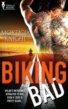 *✫✶ Mayhem, mystery & unforgettable characters: Biking Bad by Morticia Knight & Guest Post ✶✫*  #Review #Giveaway