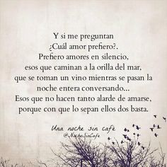 edlyn y kile exactamente Words Quotes, Me Quotes, Sayings, More Than Words, Some Words, Frases Love, Quotes En Espanol, Love Phrases, Spanish Quotes
