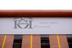 Kabir Panel Co (kabirpanelco) on Pinterest