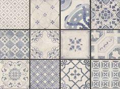 Плитка Milano Mainzu Ceramica