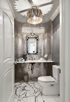 Decor N Tile Enchanting Saw The Mirrored Subway Tiles At Home Depotpeel And Stick Decorating Inspiration