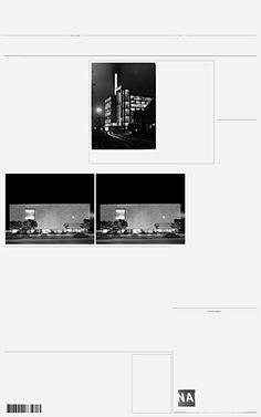 The Archive - Abdul Basit Khan