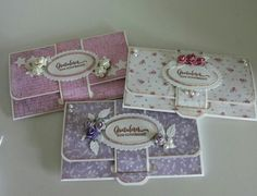 Lommebokkort Cardmaking And Papercraft, Up, Card Ideas, Paper Crafts, Frame, Cards, Gifts, Boxing, Picture Frame