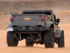 jeep-nukizer2.jpg 800×600 pixels