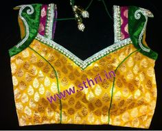 Designer blouse stitching, blouse, chudidhar, etc.,Express Delivery contact :9840142580 , 044-42642580 Sthri womens textiles, U I Colony, Kodambakkam, (from Gokulam signal, near corporation bank opp to LIC quarters)Embroidery blouse in kodambakkam #ladiestailorsinchennai #ladiestailorsinvadapalani #dailylook #vadapalani#tailoring #tailorsinvadapalani  #stitchingblouseinvadapalani #fashionstyle #openblouse #pattupavadai #frock #blousedesign #stitching#chennai#liningblousein vadapalani