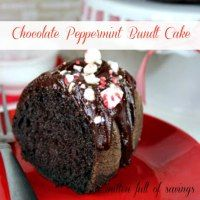 http://www.amittenfullofsavings.com/chocolate-peppermint-bundt-cake/
