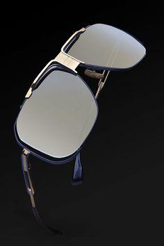 01a6822208f rayban sunglasses Designer Sunglasses Mens