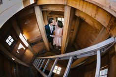 Wedding Couple Shoot - CHARMEWEDD