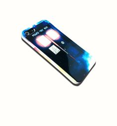 Dr Who Tardis iPhone 4 iPhone iPhone and iPhone 6 Hard Case Cover Iphone 6 Hard Case, Iphone 5c, Iphone Cases, Phone Cover, Cell Phone Cases, Cheap Iphones, 5s Cases, Dr Who, Tardis