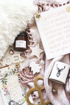 Gift Guide: Homewares | A Girl, Obsessed
