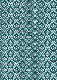 Wall Stencil Patterns, Pattern Wallpaper, Textile Pattern Design, Pattern Paper, Textured Wallpaper, Textured Background, Textures Patterns, Print Patterns, Banner Background Images