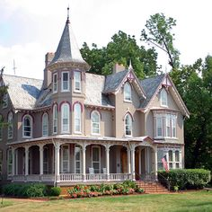 Bed and Breakfast in Harrisonburg, Virginia - Joshua Wilton House Inn and Restaurant