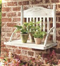 024 awesome garden furniture design ideas