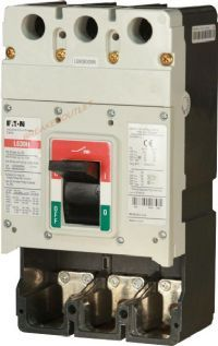 Cheapest prices for this new release LGH3630NN and ships same day. Featuring 3 Pole, 600V circuit breaker. Eaton Cutler-Hammer, LGH3630NN 70K Newest Model LG fromEaton / Cutler Hammer Circuit Breakers