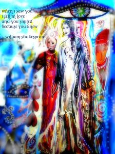 Art of Healing  https://www.facebook.com/CrystalGate?ref=hl  http://consciousjewels.blogspot.com/2011/08/blog-post.html