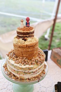 ugliest wedding cakes 15 ugliest wedding cakes you ve seen the glamorous cakes 21401