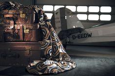 REVE DE BURCHELL collection  #미시아 #수입원단 # 수입 패브릭 #다브 #다브원단 #다브패브릭 #misia #DAV #DAVKOREA