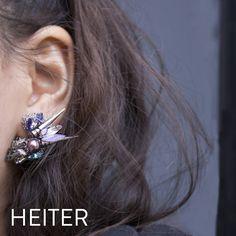 Designer Jewellery & Fine Jewellery at EC One Online Diamond Life, Bespoke Jewellery, True Love, Wedding Bands, Fine Jewelry, Jewelry Design, Bling, Glamour, Engagement Rings
