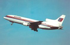 New Aircraft, Military Aircraft, Air Lines, Commercial Aircraft, United Airlines, Airports, Planes, Aviation, Wings