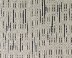 CONGO african grey Nomi Fabrics Incorporated