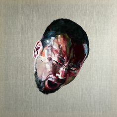 Simon Birch - 我的藝術家官方空間 - alivenotdead.com