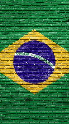 Brasil rumo ao hexa