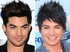 How did he change so much in just 4 years... Just keeps gettin better and better!!!!