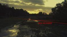 Prologue Films \ Killing Fields: Main Title on Vimeo