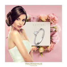 💫Eine Frage, die alles im Leben verändert 💫 Wenn aus einem Ring ein Symbol wird, dann solltet Ihr glänzen!   Wir beraten Sie gerne rundum das Thema Verlobungsring...  #trauringhaus #davinél #hannover #verlobungsringe #verlobung #heiratsantrag #jaichwill #wolfsburg #braunschweig #celle #langenhagen #garbsen #walsrode #wedding #weddingrings #weddingstyle #diamond #love #loveyou #diamondring #ring #modern  #rings #eheringe #hochzeit #heiraten #verlobungsring #lieblingsring #liebe #hildesheim