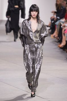 Fall 2017 Fashion Trends - Autumn Fashion Trends