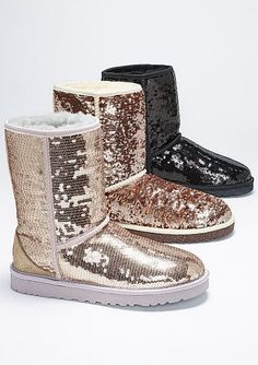 Ugg Boots Outlet Online -Cheap Uggs Offers,Ugg Boots Clearance,Buy Ugg BootsFor Women Discount From Ugg Outlet Stores! Ugg Boots Sale, Ugg Boots Cheap, Uggs For Cheap, Boots For Sale, Buy Cheap, Kids Ugg Boots, Ugg Classic Short, Classic Mini, Ugg Winter Boots
