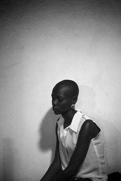 L'Afrique sous l'oeil sensible de Camille Lepage   #CamilleLepage #photo #photographie #photojournalisme #Lepage  #photo #photographie #photographer #photography #photographe #OlivierOrtion #photojournalist #photojournalism