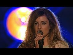#UK: Molly: Children of the Universe: 2014 #Eurovision Song Contest