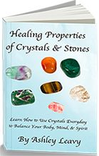 Citrine Secret #1 Revealed: Citrine is a wonderful stone for enhancing prosperity and wealth. It helps you manifest things into your life. To create a Citrine crystal prosperity grid, place four Citrine crystals (tumbled stones or points) in a perfect...