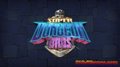 Download Super Dungeon Bros Pc Game Full Version Highly Compressed