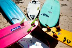 Byron Bay quiver collection #ROXYpro   click the pic for more!