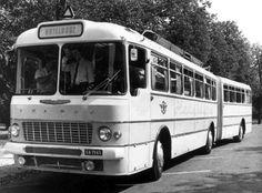 Mávaut-Ikarus 180 Hotelbusz '1969