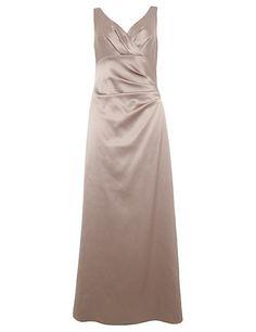 MandS dress ? Fabric