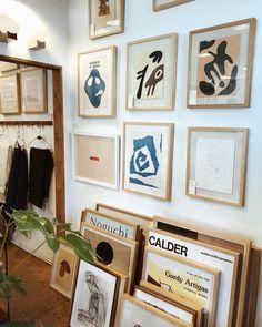 Diy Room Decor, Wall Art Decor, Bedroom Decor, Dorm Art, Space Backgrounds, Bachelorette Pad, Living Styles, People Art, Sculpture